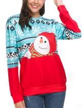 N NORA TWIPS Unisex Hooded Sweatshirts 3D Printed Hoodies Sweatshirt Casual Pullover Hoodies