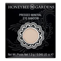 Honeybee Gardens Pressed Powder Eye Shadow, Antique