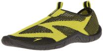 Speedo Men's Water Shoe Surf Knit-Discontinued Athletic