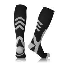 UncleHu Compression Socks 20-30mmHg for Men & Women