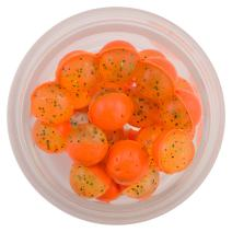 Berkley PowerBait Power Eggs Floating Magnum and Garlic Bait