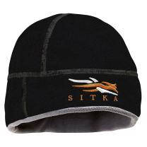 SITKA Gear Men's Jetstream Windstopper Fleece Hunting Beanie