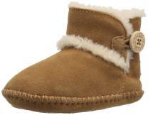 UGG Baby Lemmy II Ankle Boot