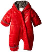 Arctix Baby-Boys Infant Bunting Snow Suit