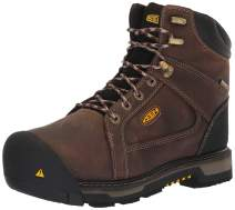 KEEN Utility Men's Oakland St Wp Industrial Boot