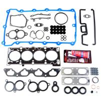 ECCPP Replacement for Cylinder Head Gasket Set for 1996-1999 BMW 318i 318is 318ti Z3 1.9L l4 Automotive Replacement Engine Head GasketS Kit