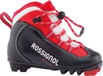 Rossignol X-1 Junior XC Ski Boots Kid's