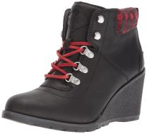 Sperry Women's Celeste Bliss Ankle Boot