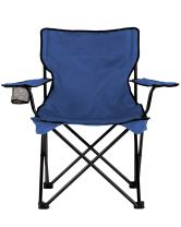 TravelChair C-Series Rider Chair, Foldable and Portable Camping Chair