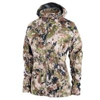 SITKA Gear New for 2019 Womens Mountain Jacket