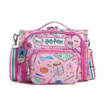 JuJuBe x Harry Potter Mini BFF | Multi-Functional Convertible + Messenger Bag