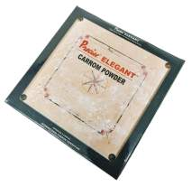 Precise Elegant Smooth Carrom Board Powder, 500gm