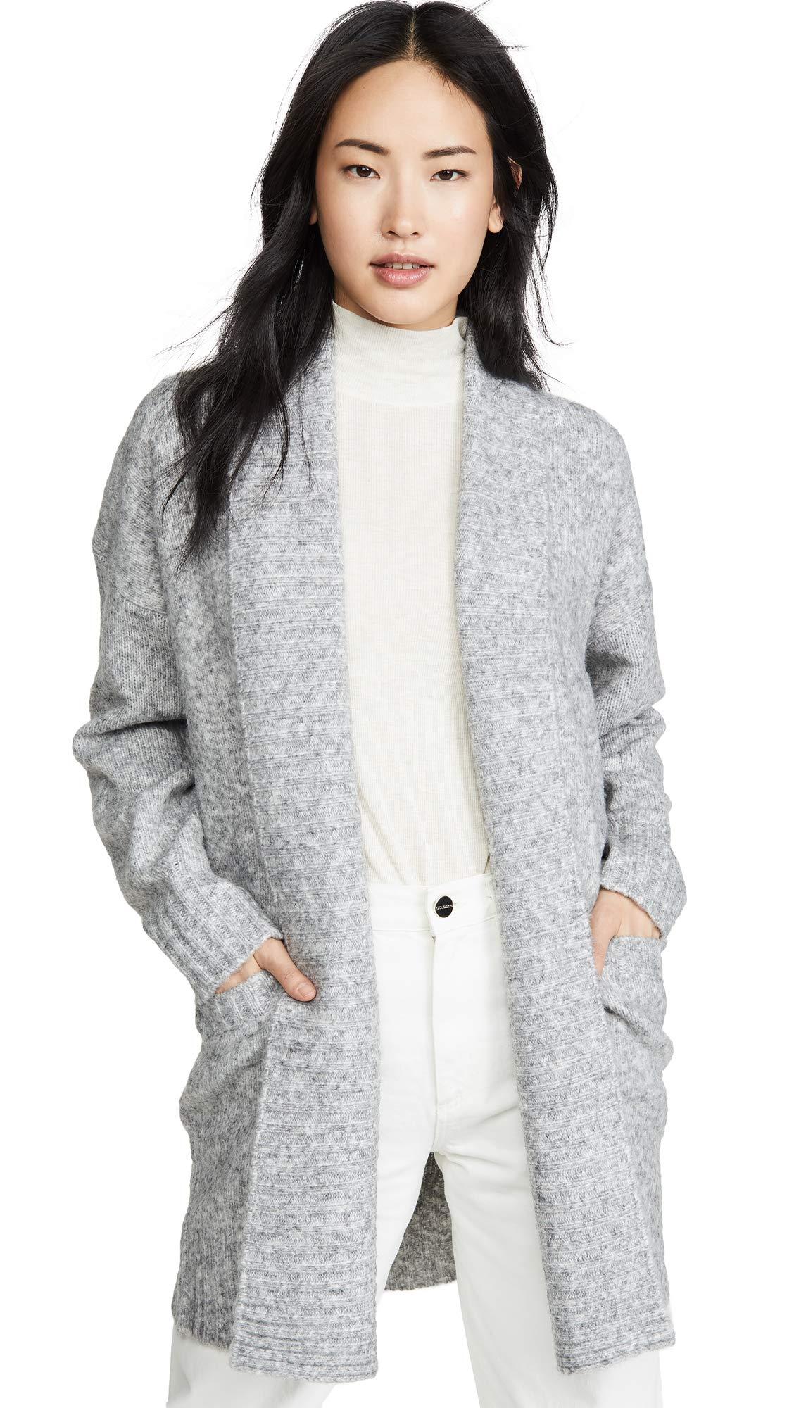 Joie Women's Gwenna Sweater