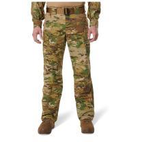 5.11 Men' Stryke TDU Multicam Pant