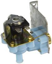 GENUINE Frigidaire 154195201 Dishwasher Water Inlet Valve
