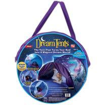 Ontel DTWW-CD12 Dream Tents Winter Wonderland