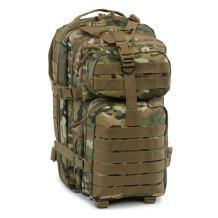 Highland Tactical Men's Vantage Tactical Backpack