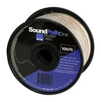 SVS SoundPath One 100 FT Spool 100' Spool SoundPath One