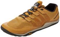 Merrell Men's J066197 Running Shoe