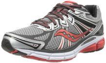 Saucony Men's Omni 13 Running Shoe