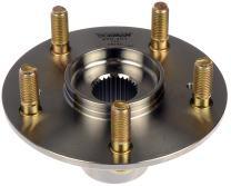 Dorman 930-451 Wheel Hub