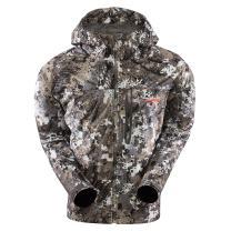 SITKA Gear Downpour Jacket