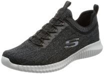 Skechers Sport Men's Elite Flex Hartnell Fashion Sneaker