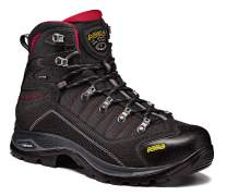Asolo Drifter EVO GV Waterproof Men's Hiking Boot