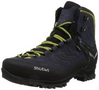 Salewa Rapace GTX Mountaineering Boot - Men's