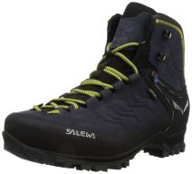 Salewa Rapace GTX Mountaineering Boot - Men's
