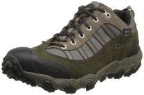 Oboz Men's Tamarack BDry Hiking Shoe
