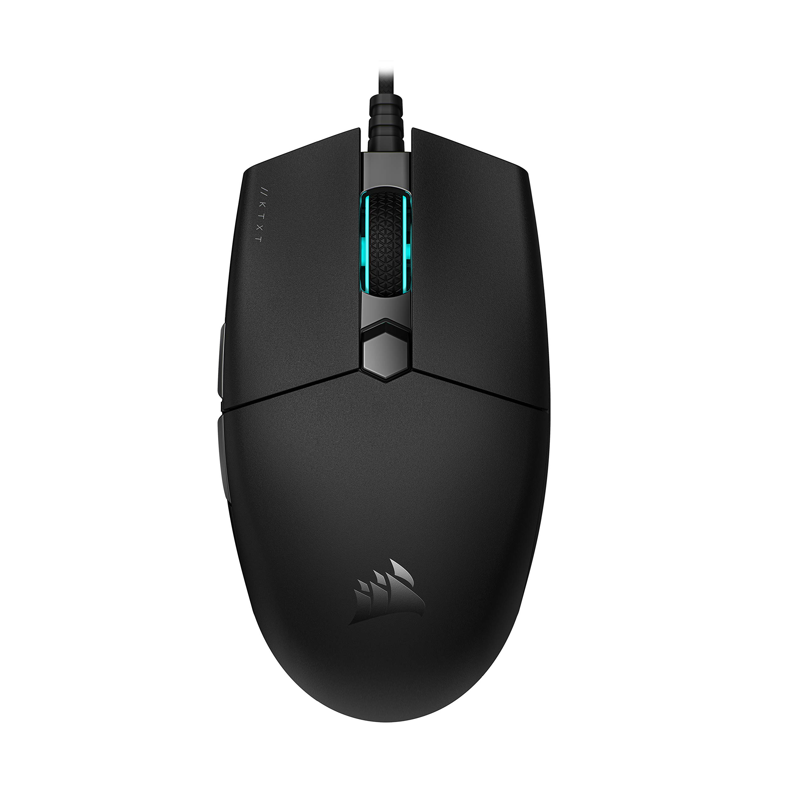Corsair Katar Pro XT Ultra-Light Gaming Mouse