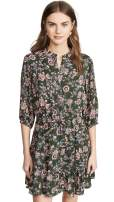 Rebecca Minkoff Women's Ollie Dress
