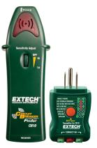 Extech CB10 Circuit Breaker Finder