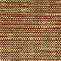 Waverly Tabby Twilight, Fabric by the Yard
