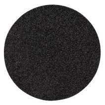 "Mercer Industries 463080-16"" Silicon Carbide Floor Sanding PSA Discs, Grit 80 (20 pack)"