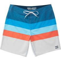 Billabong Men's Momentum X Short