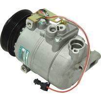 UAC CO 4576C A/C Compressor