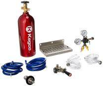 Kegco EBDCK2-542-2_5T Conversion Kit