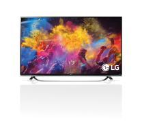 LG Electronics 55UB8500 55-Inch 4K Ultra HD 120Hz 3D Smart LED TV (2014 Model)