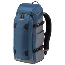 Tenba Solstice 12L Backpack - Blue (636-412)