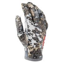SITKA Gear Womens Equinox Glove
