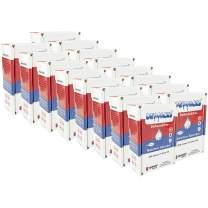 Dry-Packs 900gm Dehumidifying Box, Pack of 16