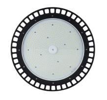 FLILED UFO Highbay LED Light, Warehouse Ceiling Light (2 Packs, 240W)