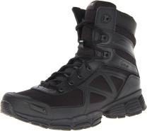 Bates Men's Velocitor V Frame Uniform Boot
