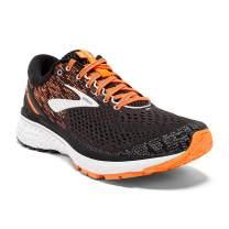 Brooks Mens Ghost 11 Running Shoe
