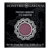 Honeybee Gardens Pressed Powder Eye Shadow, Daredevil