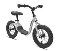 KaZAM Pro Alloy No Pedal Balance Bike, 12-Inch