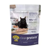 Dr. Elsey's Cleanprotein  Formula Dry Cat Food
