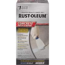 Rust-Oleum 215173 301012 Concrete Patch, 24 Oz